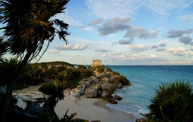 El Camino Language School In Tulum New Website & Blog!