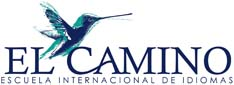 El Camino – Tulum Spanish Language School Logo
