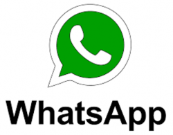 Send us a WhatsApp Message to:  +52 1 984 135 8118